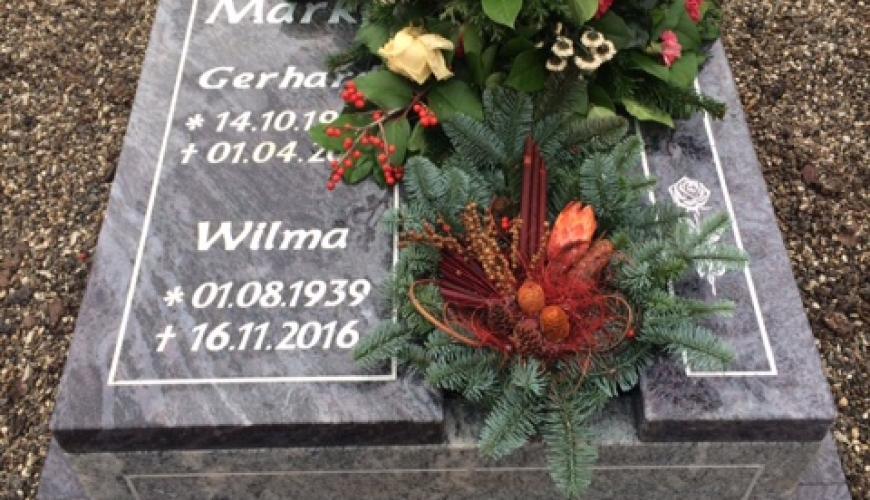 urnengrabmal günstig online